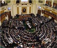 شباب منحة ناصر في ضيافة البرلمان.. والمستشار أحمد سعد: لدينا تمكين حقيقي