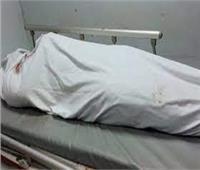 تقتل زوجها وتدعي وفاته بـ«كورونا» في المنيا