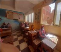 «تعليم البحيرة»: لا شكاوى من امتحان اللغة الإنجليزية للشهادة الإعدادية