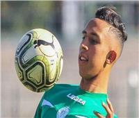 نادي إيطالي يهدد الأهلي في سباق ضم لاعب الرجاء