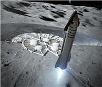 روسيا بصدد تصنيع صاروخ مخصص للرحلات إلى القمر