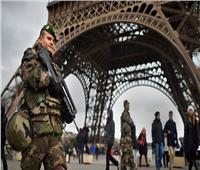 الجمعية الوطنية الفرنسية تصادق على مشروع قانون مكافحة الإرهاب