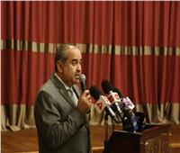 وزير الطيران المدني: زيادة في الرحلات القادمة لمصر خلال الفترة الأخيرة