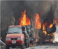 خلال أسبوع.. تفجير ثلاث حافلات في كابول