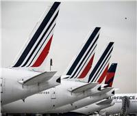 إخلاء طائرة فرنسية بمطار شارل ديجول بسبب عبوة ناسفة