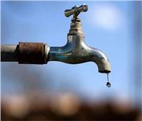 لتوفير مياه الشرب بالمدارس.. محافظ أسوان يؤجل قطع مياه الشرب عن 10 مناطق