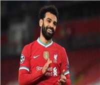 حقيقة رفض ليفربول مشاركة محمد صلاح فى أولمبياد طوكيو