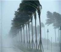 «الأرصاد» تحذر من سرعة الرياح في هذه المناطق