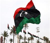 اليوم.. انطلاق محادثات المناصب السيادية الليبية في المغرب