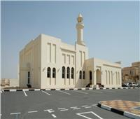 أوقاف بني سويف تفتتح 3 مساجد جديدة