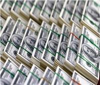 روسيا: قد نرفض استخدام الدولار في عقود الطاقة