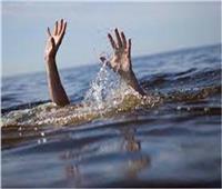 مصرع طالب غرقًا أثناء الاستحمام في المنيا