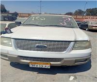 خطوات شراء سيارة رخيصة من مزاد «جمارك مطار القاهرة» وأنواعها