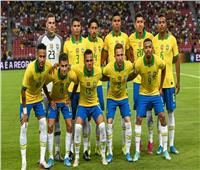بقيادة لاعب الريال.. تمرد في منتخب البرازيل قبل «كوبا أمريكا»