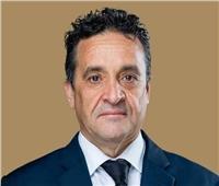 وزير الدولة للشئون الاقتصادية الليبية: نسعى للخروج من الاقتصاد المعتمد على النفط