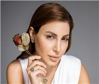 يارا تطرح رابع أغنيات ألبومها الجديد بعنوان «يمرني طاريك»