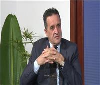وزير الاقتصاد الليبي: وزارة النفط ستضع الخطط العامة للنهوض بالقطاع