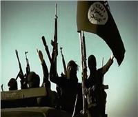 خبير فى شئون الجماعات الإسلامية: الدولة واجهت الإرهاب على ثلاث مستويات