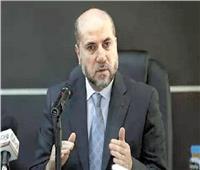 مستشار الرئيس الفلسطيني: أمامنا إعادة الإعمار وتأهيل البنية التحتية