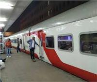 للمصيفين.. تننشر مواعيد تشغيل قطارات «مكيف ونوم» إلى مرسى مطروح