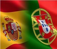 رسميًا.. اتفاقية إسبانية برتغالية لطلب استضافة كأس العالم 2030