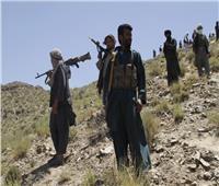 ضربة جوية ضد طالبان تسقط 20 قتيلاً بينهم مدنيين