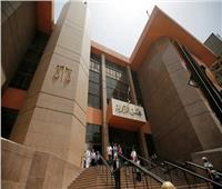 القضاء الإداري ينظر اليوم دعوى مقامة ضد قرار لرئيس الطائفة الإنجيلية