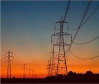 لتركيب خلية جديدة  فصل الكهرباء عن 10 مناطق بجنوب الدلتا.. اليوم