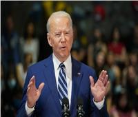 الرئيس الأمريكى: نحن أسرع اقتصاد فى العالم يؤمن وظائف للعاطلين