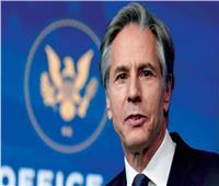 الخارجية الأمريكية: نمر بلحظات حرجة بالنسبة لبلادنا وقيادتنا الدولية