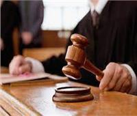 اليوم.. إعادة إجراءات محاكمة 7 متهمين بـ«فض رابعة»