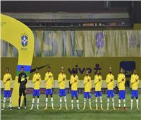 البرازيل تفوز بثنائية على الإكوادور وتدعم صدارة تصفيات المونديال.. فيديو