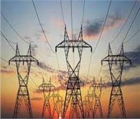 أيمن حمزة: دراسة للربط الكهربي بين مصر وأوروبا عبر قبرص واليونان