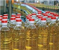 قائمة أسعار المواد التموينية تؤكد ارتفاع سعر الزيت