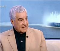 زاهي حواس: 30% فقط من الآثار المصرية تم اكتشافها حتى الآن  فيديو