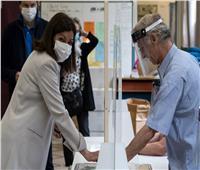 الفضائح تلاحق مرشحي اليمين المتطرف في فرنسا قبل الانتخابات الإقليمية