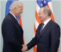 بوتين يستبعد حدوث انفراجة بعد اجتماعه مع بايدن