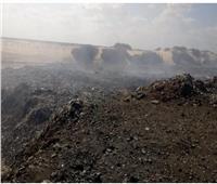 التنمية المحلية:افتتاح مصنع لتدوير القمامة بالإسماعيلية