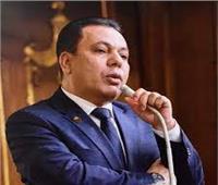 برلماني: تصنيع «سينوفاك» محليا يحول مصر لمركز إقليمي لتصنيع اللقاحات