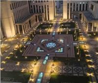نقل 53 ألف موظف أواخر أغسطس للحي الحكومي في العاصمة الإدارية