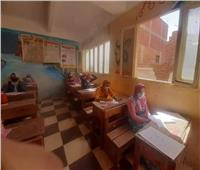 تعليم الشرقية: لا شكوى من امتحان اللغة الإنجليزية في الشهادة الإعدادية