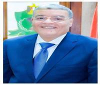 شون وصوامع المنيا تستقبل 327 ألف طن من القمح