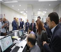 في 6 سنوات.. مرصد الأزهر يشارك في دعم جهود الدولة للتنمية ومكافحة الإرهاب