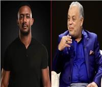 المهن التمثيلية: لم نتلقى أي شكاوى ضد الفنان محمد رمضان
