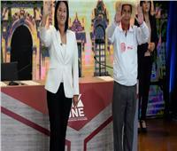 البيروفيون يختارون «أهون الشرّين» في الانتخابات الرئاسية الأحد