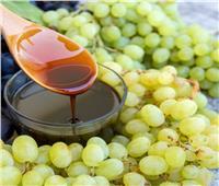 تعرف على ابرز فوائد دبس العنب