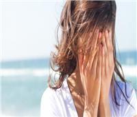 أسباب وأعراض اكتئاب الصيف