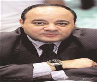 أحمد جلال: المزيد من المعارض العقارية داخلياً وخارجياً قريبًا