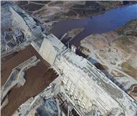 عضو لجنة سد النهضة سابقا: إثيوبيا لن تستطيع ملء أكثر من 2 مليار متر مكعب