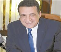 جمال الشناوي يكتب: وداعا.. المارشال الذى هزم أمريكا مرتين